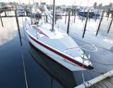 Dehler Sprinta Sport, Sejl Yacht Dehler Sprinta Sport til salg af  Holland Marine Service HMS