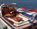 Da Vinci 29 Er, Motorjacht Da Vinci 29 Er hirdető:  Holland Marine Service HMS
