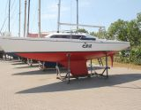 H-Boot (Artekno), Barca a vela H-Boot (Artekno) in vendita da Holland Marine Service HMS