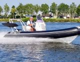 Grand 520, Gommone e RIB  Grand 520 in vendita da Holland Marine Service HMS