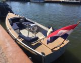 Spoker Kiss Electrisch, Sloep Spoker Kiss Electrisch hirdető:  Holland Marine Service HMS