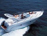 Sessa Oyster 30, Bateau à moteur open Sessa Oyster 30 à vendre par Holland Marine Service BV