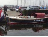 ONJ Sloep 725, Annexe ONJ Sloep 725 à vendre par Holland Marine Service BV