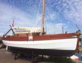 Noordkaper 25, Voilier Noordkaper 25 à vendre par Holland Marine Service BV