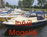 Starcruiser 900, Bateau à moteur Starcruiser 900 à vendre par Holland Marine Service BV