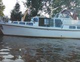 Middenzeekruiser Kruiser, Bateau à moteur Middenzeekruiser Kruiser à vendre par Holland Marine Service BV