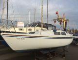 Neptun 22, Voilier Neptun 22 à vendre par Holland Marine Service BV
