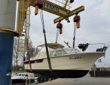Marco 810 AK, Motoryacht Marco 810 AK Zu verkaufen durch Holland Marine Service BV
