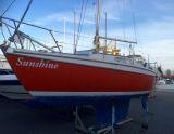 Kievit 680, Voilier Kievit 680 à vendre par Holland Marine Service BV