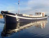Klipper Motor 27.20, Motoryacht Klipper Motor 27.20 Zu verkaufen durch Holland Marine Service BV