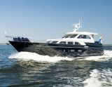 Valk Continental One 15.50, Моторная яхта Valk Continental One 15.50 для продажи Sleeuwijk Yachting