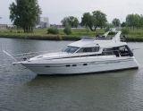 Neptunus 138 Sedan Flybridge, Bateau à moteur Neptunus 138 Sedan Flybridge à vendre par Sleeuwijk Yachting