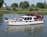 Brabant Kruiser Spaceline 14.25, Motoryacht Brabant Kruiser Spaceline 14.25 Zu verkaufen durch Sleeuwijk Yachting