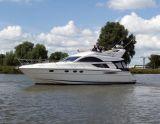 Fairline Phantom 46, Bateau à moteur Fairline Phantom 46 à vendre par Sleeuwijk Yachting