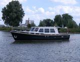 Barkas 11.50, Bateau à moteur Barkas 11.50 à vendre par Sleeuwijk Yachting