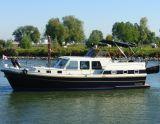 Aquanaut 11.50, Motoryacht Aquanaut 11.50 Zu verkaufen durch Sleeuwijk Yachting