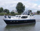 Drait Renal 40, Motoryacht Drait Renal 40 Zu verkaufen durch Sleeuwijk Yachting