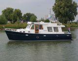 Alm Trawler 1200 AD, Bateau à moteur Alm Trawler 1200 AD à vendre par Sleeuwijk Yachting