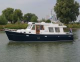 Alm Trawler 1200 AD, Motoryacht Alm Trawler 1200 AD Zu verkaufen durch Sleeuwijk Yachting