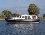 Sk Kotter 1100 OK, Bateau à moteur Sk Kotter 1100 OK à vendre par Sleeuwijk Yachting