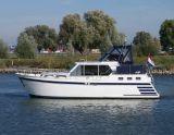 MMS Kruiser 10.80 AK, Motoryacht MMS Kruiser 10.80 AK Zu verkaufen durch Sleeuwijk Yachting