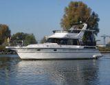 President 395 Sundeck, Bateau à moteur President 395 Sundeck à vendre par Sleeuwijk Yachting