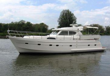 Elling E4 Ultimate, Motorjacht Elling E4 Ultimate te koop bij Sleeuwijk Yachting