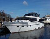 Valk Voyager 13.50 Cabrio, Bateau à moteur Valk Voyager 13.50 Cabrio à vendre par Sleeuwijk Yachting