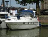 Sealine S37, Bateau à moteur open Sealine S37 à vendre par Sleeuwijk Yachting