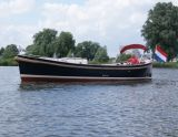 Jan Van Gent 10,35 Cabin, Tender Jan Van Gent 10,35 Cabin for sale by Sleeuwijk Yachting