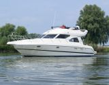 Cranchi Atlantique 40, Motoryacht Cranchi Atlantique 40 Zu verkaufen durch Sleeuwijk Yachting