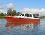 Stevenvlet 1350, Motorjacht Stevenvlet 1350 hirdető:  Sleeuwijk Yachting