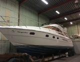 Princess 45, Motoryacht Princess 45 Zu verkaufen durch Sleeuwijk Yachting