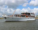 Super Van Craft 14.80 SH, Motorjacht Super Van Craft 14.80 SH hirdető:  Sleeuwijk Yachting