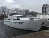 Pacific Allure 170, Motor Yacht Pacific Allure 170 til salg af  Sleeuwijk Yachting