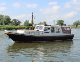 Molenaar & Mantel Vlet 11.60, Motorjacht Molenaar & Mantel Vlet 11.60 hirdető:  Sleeuwijk Yachting