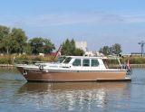 Pikmeer 1100 OK, Motorjacht Pikmeer 1100 OK hirdető:  Sleeuwijk Yachting