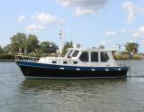 Alm Kotter 10.80 OK, Motor Yacht Alm Kotter 10.80 OK for sale by Sleeuwijk Yachting