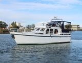 Hollandia 1200 SL, Motorjacht Hollandia 1200 SL hirdető:  Sleeuwijk Yachting