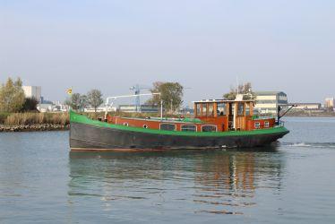 Luxe Motor 1500, Motorjacht  for sale by Sleeuwijk Yachting