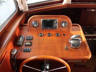Sk Kotter Pilot 1150