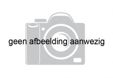 Bekebrede Spiegelkotter 40, Motorjacht Bekebrede Spiegelkotter 40 te koop bij Sleeuwijk Yachting
