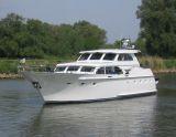 Van Der Heijden Dynamic 1800 De Luxe, Bateau à moteur Van Der Heijden Dynamic 1800 De Luxe à vendre par Sleeuwijk Yachting