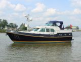 Linssen Grand Sturdy 410 AC, Motor Yacht Linssen Grand Sturdy 410 AC for sale by Sleeuwijk Yachting