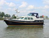 Linssen Grand Sturdy 410 AC, Motoryacht Linssen Grand Sturdy 410 AC Zu verkaufen durch Sleeuwijk Yachting