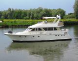 Kempers 58 Motoryacht, Bateau à moteur Kempers 58 Motoryacht à vendre par Sleeuwijk Yachting
