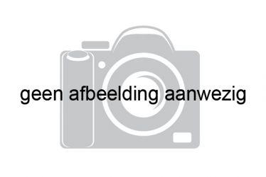 Van Der Heijden 1500 Elegance, Motoryacht  for sale by Sleeuwijk Yachting