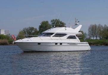Princess 360, Speed- en sportboten Princess 360 te koop bij Sleeuwijk Yachting