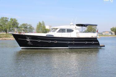 Elling E4 Ultimate, Motorjacht for sale by Sleeuwijk Yachting