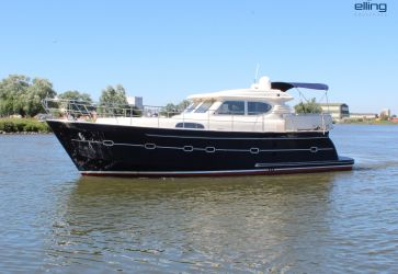 Elling E3 Ultimate, Motor Yacht Elling E3 Ultimate te koop bij Sleeuwijk Yachting